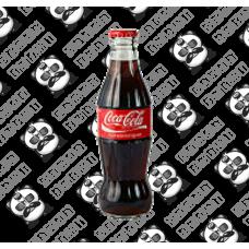 Coca-Cola 0.250ml