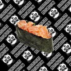 Spicy Sake 1+1 gb.
